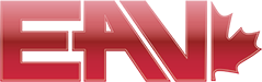 EAV Canada Logo