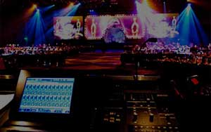 Audio Visual Vendor Category Image