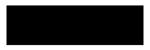 Le Dome Logo