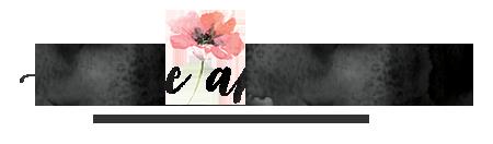 Pure Aperture Logo