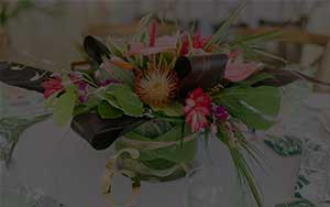Flower Vendor Category Image