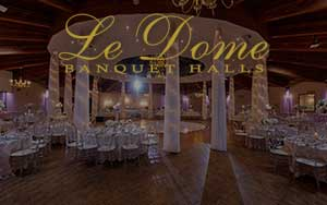 Featured Venue Category Image