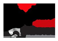 Bliss Gelato Logo