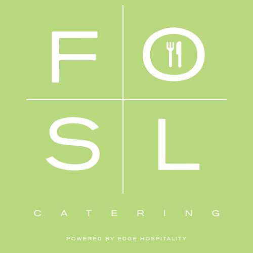 FOSL Logo