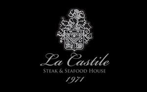 La Castile Logo