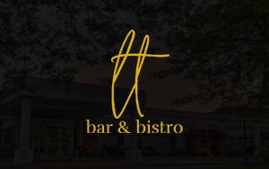 La Terrazza Bistro Logo
