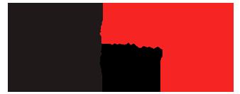 The Foto Factory Logo